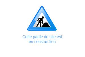 construction FR